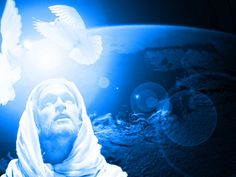 Holy spirit - - Yahoo Image Search Results