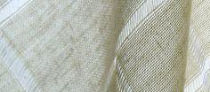 Elvin Tekstil /Bursa-Turkey