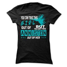 Cool T-shirts  You cant take Anniston out of this girl... Anniston Special Shirt   . (3Tshirts)  Design Description: If you are Born, live, come from Anniston or loves one. Then this shirt is for you. Cheers !!!  If you do not utterly love this desi... -  #camera #grandma #grandpa #lifestyle #military #states - http://tshirttshirttshirts.com/lifestyle/best-discount-you-cant-take-anniston-out-of-this-girl-anniston-special-shirt-3tshirts.html...