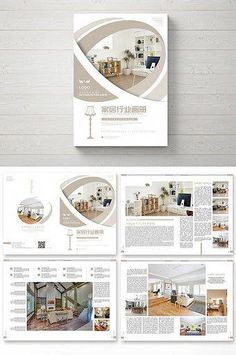 Infographics Software For Mac Refferal: 9186484722 #InfographicsDesign Graphic Design Brochure, Brochure Layout, Graphic Design Posters, Branding Design, Identity Branding, Brochure Template, Visual Identity, Pamphlet Design, Booklet Design