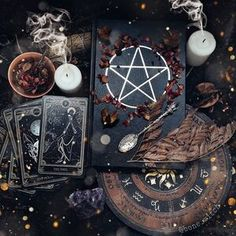 Magick, Witchcraft, Celtic Goddess, Dark Witch, Pagan Witch, Witches, Modern Witch, Penny Dreadful, Witch Aesthetic