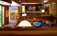 Ray-kappe-architect-house-los-angeles-living-room-interior