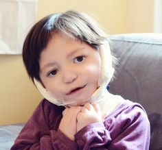 Help support children like Fiona. She was just 10 days old when she had an emergency tracheostomy to save her life and has faced a difficult series of operations in the five years since. http://blog.gosh.org/patientsandparents/fionas-first-five-years/