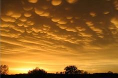 Alguns incriveis Formatos de Nuvens! - Fórum · Habbid