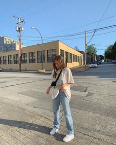 Mar 2020 - my little croissants. my little croissants. The Effective Pictures We Offer You About tomboy outfits for work A quality picture can tell you many things. You can find the most beautiful pictures that Cute Casual Outfits, Retro Outfits, Vintage Outfits, Grunge Outfits, Casual Chic, Skater Girl Outfits, Skater Girls, Mode Outfits, Fashion Outfits
