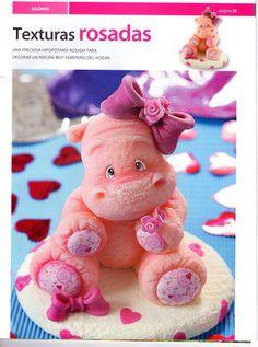 Biscuit - Leticia 09-2012 - Neucimar Barboza lima - Álbumes web de Picasa