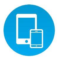 NYC, LA London Mobile Application Development Specialists