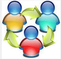 #Social #Bookmarking will link you to #forums, #blogs and #message #Boards. http://www.increasesocialpresence.com/social-bookmarking-services/