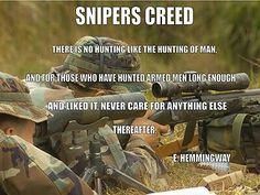 Military Slang, Military Guns, Marine Recon, Marine Corps, Marsoc Marines, Marine Quotes, Soldier Quotes, 75th Ranger Regiment, Warrior Quotes