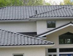 spanish-tile-charcoal