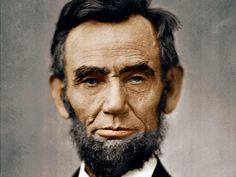 printables of aberham lincon | Obscure Abraham Lincoln holiday pushes 2011 Tax Day back to April 18 ...