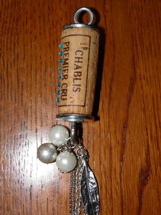 cork jewelry     sold  more shopping at: simplysouled.com