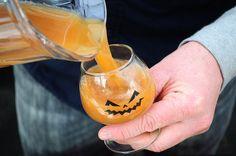 Elysian Brewing presents The Great Pumpkin Beer Fest 2011, via Flickr