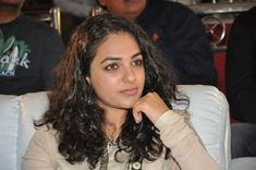 Nithya Menon Looks Beautiful In White Dress - Tollywood Boost New Movie Posters, Telugu Movies, India Beauty, Latest Pics, New Movies, Photo Galleries, White Dress, Dreadlocks, Photoshoot