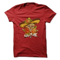 cool It's a CINCO Thing - Cheap T-Shirts Check more at http://sitetshirts.com/its-a-cinco-thing-cheap-t-shirts.html
