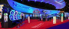Neuer Beitrag Neues Casino Novomatic Südspanien hat sich auf CASINO VERGLEICHER veröffentlicht  http://go2l.ink/1GKk  #NeueCasino, #Novomatic, #NovomaticAdmiral