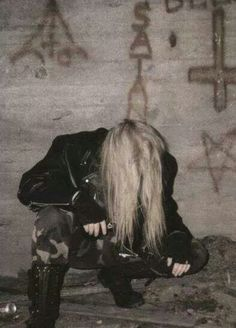 Werwolf- satanic warmaster