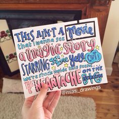 Lyric Drawings, One Direction Drawings, 5sos Lyric Art, Music Lyrics, 5sos Quotes, Lyric Quotes, 5 Seconds Of Summer Lyrics, Summer Quotes, 1d And 5sos