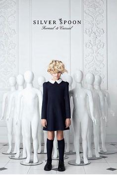 """""""Agniya라는 7살 꼬마 모델을 인스타에서 찾았는데 완전 사기캐.. 이런 외형에 이런 분위기라니."""""""