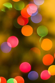 lights of many colors Outdoor Christmas, Christmas Lights, Merry Little Christmas, Xmas, Worship Images, Sunset Sky, Merry And Bright, Fairy Lights, Favorite Holiday