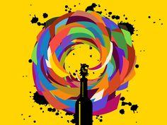 Campo Viejo Selected Artists & Talenthouse Picks