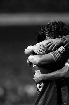 Photograph/ Barcelona/ Black & White