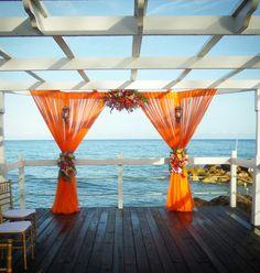 Plush, Curtains, Weddings, Home Decor, Blinds, Decoration Home, Room Decor, Wedding, Draping