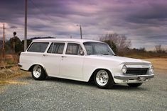 Holden Wagon, Holden Australia, Station Wagon, Muscle Cars, Cool Cars, Dream Cars, Fence, Classic Cars, Blue