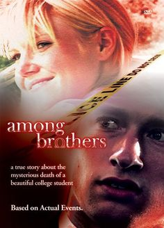 Watch Among Brothers Movie Online Brothers Movie, Celebration Gif, Top Movies, Used Books, College Students, Land Scape, New Day, Movies Online