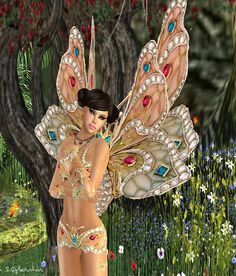 amberfly2