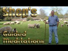Guided Spiritual Evolution Insight - Set Your Spirit Free Meditation - YouTube