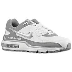 best authentic 60a2d 33404 55 Most inspiring School fashion images   Dressing up, Nike air ...