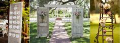 Barnosky Wedding Rentals -1620 Bedford Road,!Glen Burnie,  MD 21061, Phone: (410) 570-5488