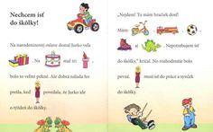 Education, Comics, Kids, Art, Young Children, Art Background, Boys, Kunst, Children
