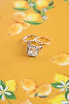 That's Amoré: Sofija & Sid Mehta's Dolce & Gabbana Inspired Wedding in Capri - HarpersBAZAAR.com