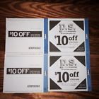 Aeropostale And P.s From Aeropostale Coupons - http://couponpinners.com/coupons/aeropostale-and-p-s-from-aeropostale-coupons/