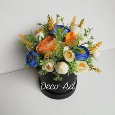Album, Table Decorations, Home Decor, Decoration Home, Room Decor, Dinner Table Decorations, Interior Decorating