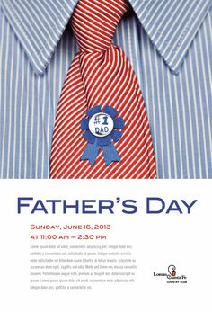 father's day events in las vegas
