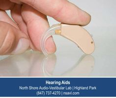 http://nsavl.com/digital-hearing-aids.php – Searching for hearing aids in Highland Park? While the behind-the-ear (BTE) hearing aid is the best known style, modern hearing aids come in many shapes and sizes. The hearing specialists at North Shore Audio-Vestibular Lab would be happy to show you the full range of options and help you select the hearing aid style best for you.