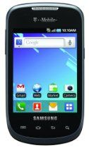 Samsung Dart Prepaid Android Phone (T-Mobile) T Mobile Phones, Mobile Smartphone, Android Smartphone, Android Apps, Free Android, Android Phones, Cell Phone Deals, Cell Phones For Sale, New Phones