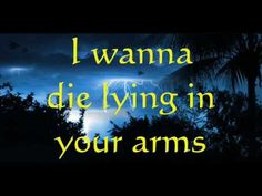 I Wanna Grow Old With You - Westlife - YouTube