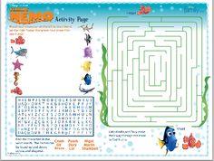 http://twokidsandacoupon.com/2012/09/movies-complimentary-finding-nemo-kids-activity-sheet.html#