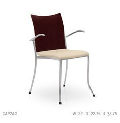 Find another purpose in only 15 days!   Capri Multipurpose Seating by Krug