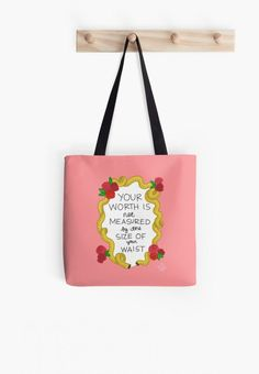 TCF Holiday Gift Guide: For The Indie Supporter and Shopper (The Curvy Fashionista) Holiday Gift Guide, Holiday Gifts, Fat Acceptance, Indie, Celebration, Curvy, Reusable Tote Bags, Fashion, Xmas Gifts