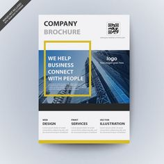 Millions of Free Graphic Resources. Flugblatt Design, Page Layout Design, Magazine Layout Design, Flyer Design, Powerpoint Poster Template, Brochure Template, Graphic Design Brochure, Brochure Layout, Corporate Design