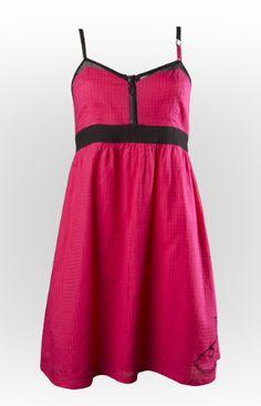 Girls Dresses - Siren Dress #FoxRacing #FoxHead #FoxGirls #Dress