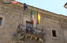 Palma di Montechiaro, per la prima volta una donna è presidente del consiglio comunale http://www.canicattiweb.com/2017/07/11/palma-di-montechiaro-per-la-prima-volta-una-donna-e-presidente-del-consiglio-comunale/?utm_campaign=crowdfire&utm_content=crowdfire&utm_medium=social&utm_source=pinterest