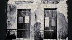 Arquitectura y ciudad en la fotografía cubana contemporánea Urban Landscape, Historian, Island, Explore, Contemporary, City, Artist, Artwork, Photography