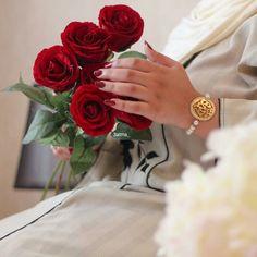 Best Valentine's Day Gifts, Valentine Day Gifts, Everything, Valentine Gifts
