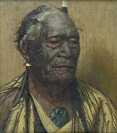 Native American Legends, Native American Wisdom, Chatham Islands, Wellington City, Living In New Zealand, Bird Pictures, Survival Skills, Black History, Photo Art